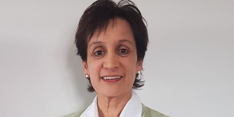 Natalie Gamarde - Bizanos – 64320 – Conseiller SAFTI