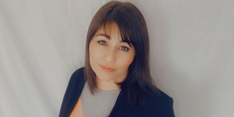 Sylvie Hernandez - Six-Fours-Les-Plages – 83140 – Conseiller SAFTI