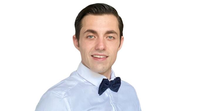 Nicolas Korzinski - Brest – 29200 – Conseiller SAFTI