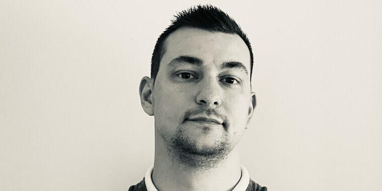 Romain Peix - L Isle Adam – 95290 – Conseiller SAFTI