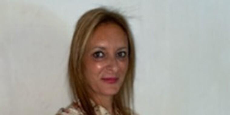 Marie-France Pesenti - Tucci - Lescheraines – 73340 – Conseiller SAFTI