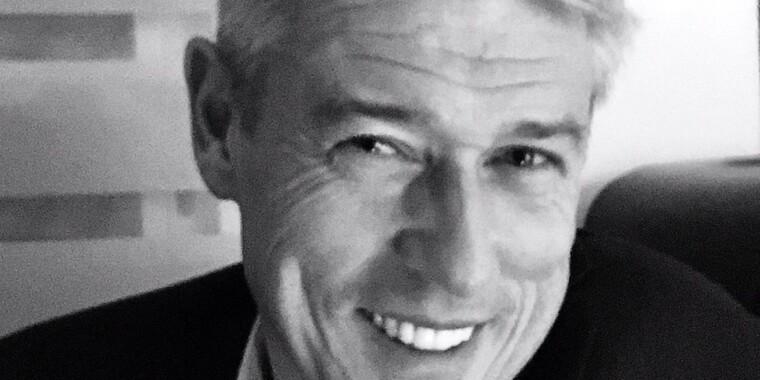 Dirk Roosen - Frontenas – 69620 – Conseiller SAFTI