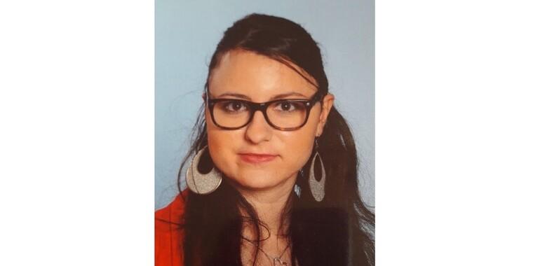 Anaïs Déjy - Chambly – 60230 – Conseiller SAFTI