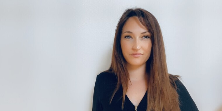 Anny Davies - Fresney-Le-Puceux – 14680 – Conseiller SAFTI