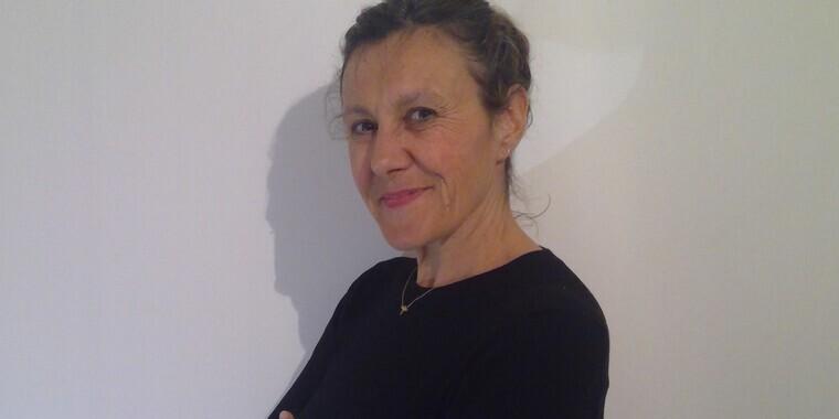 Sandrine Mercier - Arcachon – 33120 – Conseiller SAFTI