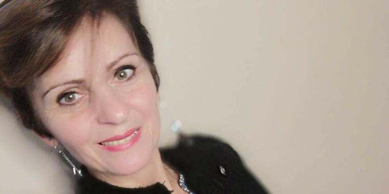 Isabelle Taviaux - Valenciennes – 59300 – Conseiller SAFTI