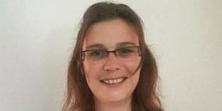 Laëtitia Robillard - Draguignan – 83300 – Conseiller SAFTI