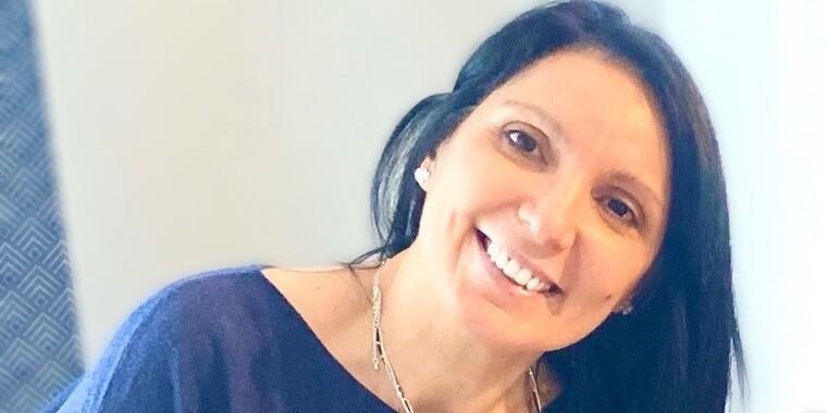 Maria Neves Buisson - Livry-Gargan – 93190 – Conseiller SAFTI