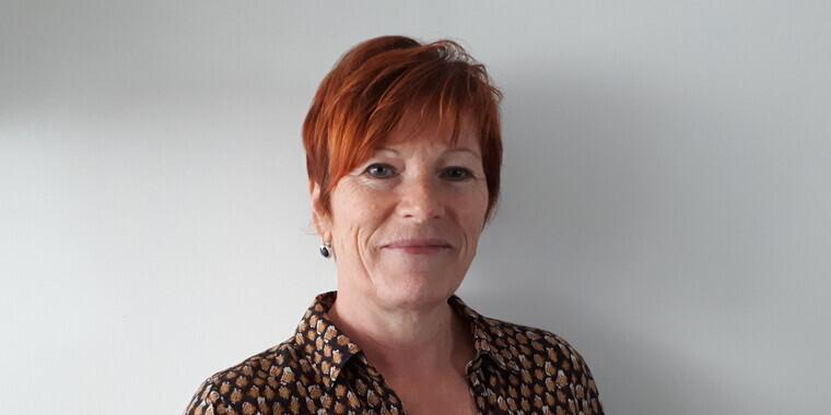 Patricia Boivinet - Sainte-Croix-Aux-Mines – 68160 – Conseiller SAFTI