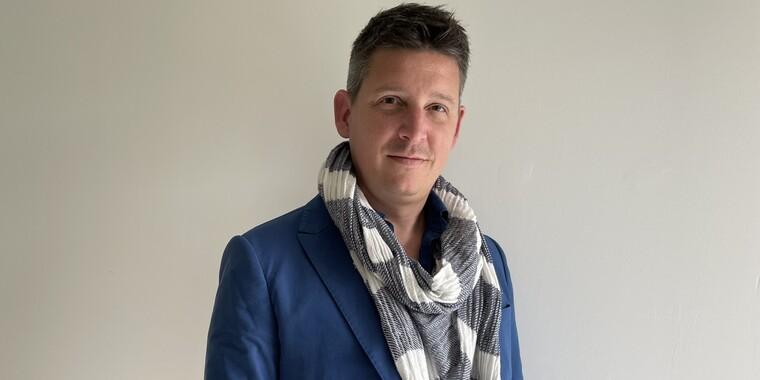 Sébastien Germon - Villenave D Ornon – 33140 – Conseiller SAFTI