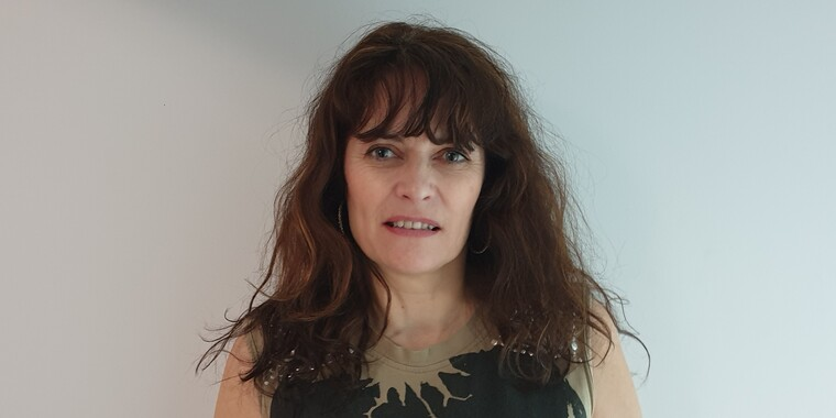 Valérie Latron - Lissac – 09700 – Conseiller SAFTI
