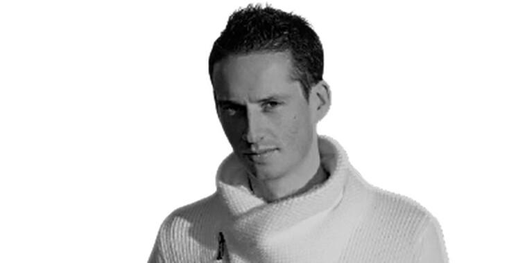Jérémy Guyot - Plougourvest – 29400 – Conseiller SAFTI