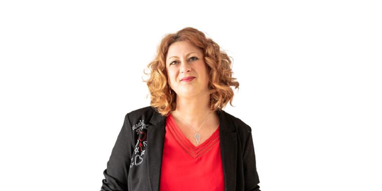 Vanessa Bélanger - Frejus – 83600 – Conseiller SAFTI