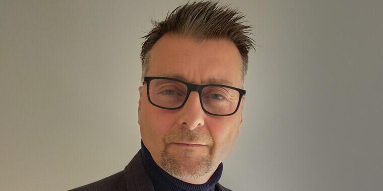 Tony Cargnelutti - Lacroix St Ouen – 60610 – Conseiller SAFTI