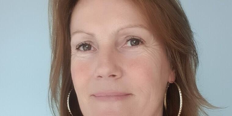 Sandrine Richepin - Saint-Dolay – 56130 – Conseiller SAFTI
