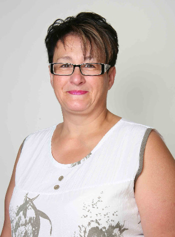 Fabienne Veeramootoo - Gaillac – 81600 – Conseiller SAFTI