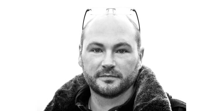 Fabrice Talleux - Boulogne-Sur-Mer – 62200 – Conseiller SAFTI