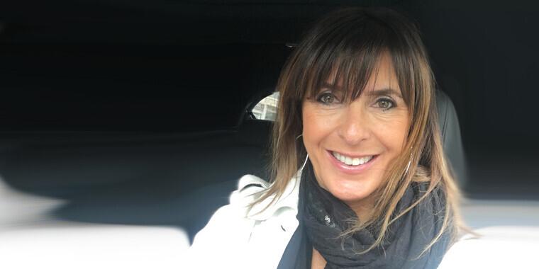 Murielle Boza - Saint-Martin-D'Heres – 38400 – Conseiller SAFTI