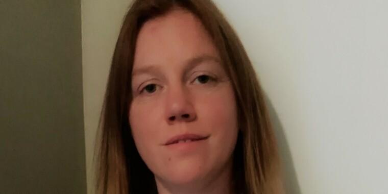 Aurélia Ballart - Marck – 62730 – Conseiller SAFTI