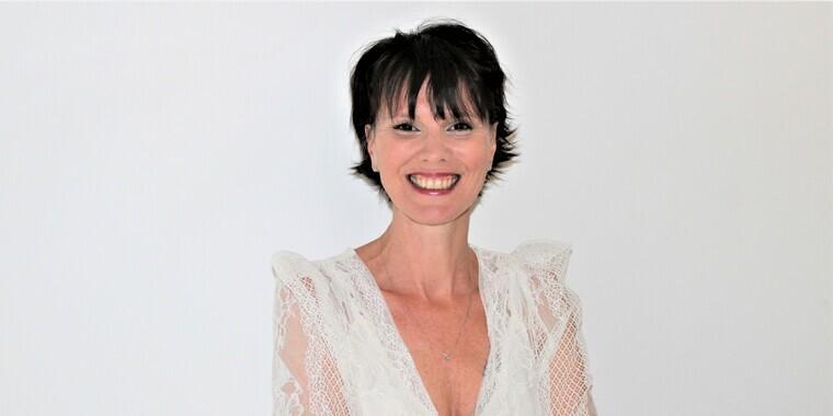 Isabelle Barbey - Poisy – 74330 – Conseiller SAFTI