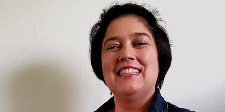 Sandra Dambry - Plougastel-Daoulas – 29470 – Conseiller SAFTI