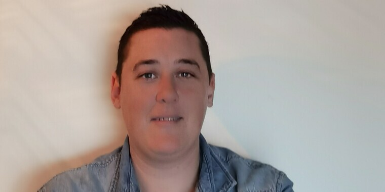Vanessa Desmaretz - Marquette-En-Ostrevant – 59252 – Conseiller SAFTI