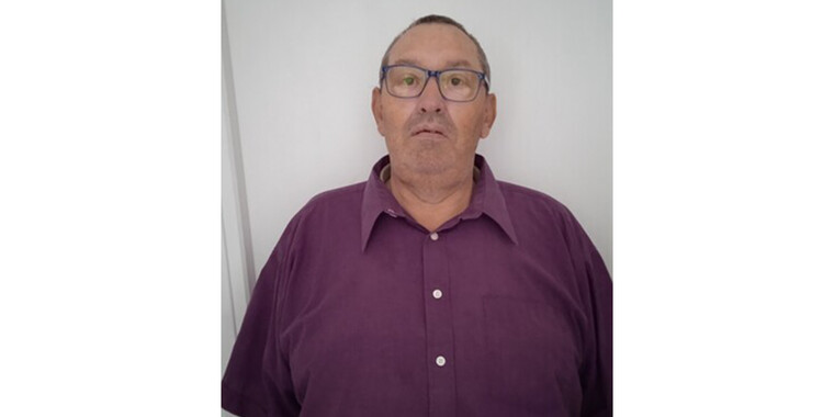 Bernard Guenon - Montmirail – 51210 – Conseiller SAFTI