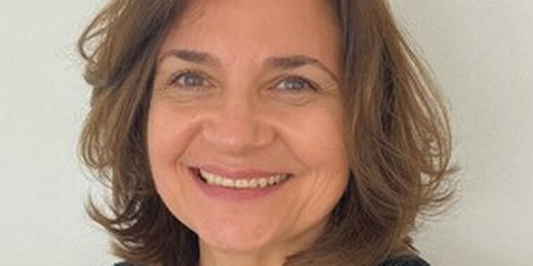 Jackie Ridel - Leuville-Sur-Orge – 91310 – Conseiller SAFTI