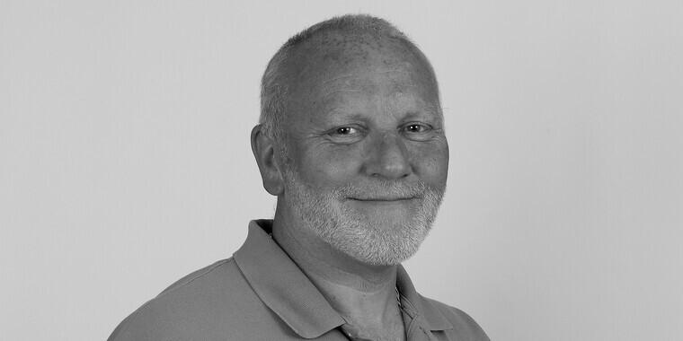 Frédéric Blin - Quimper – 29000 – Conseiller SAFTI