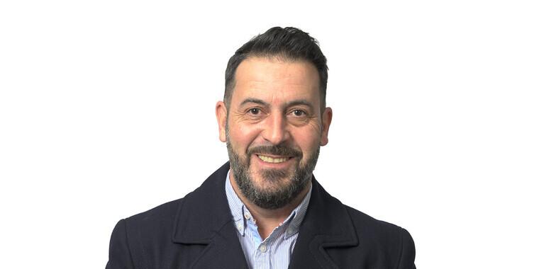 Antonio Da Costa - Montbrison – 42600 – Conseiller SAFTI