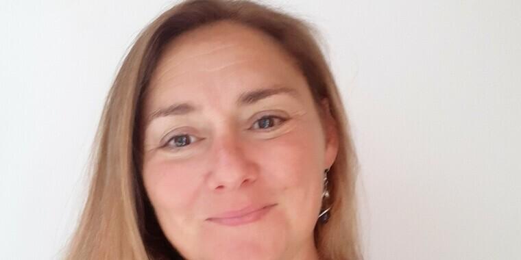 Christelle Forestier - Montils – 17800 – Conseiller SAFTI