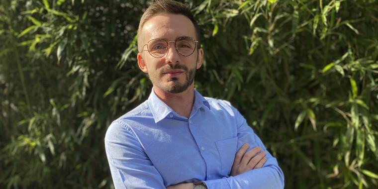 Sébastien Sulmon - L' Union – 31240 – Conseiller SAFTI