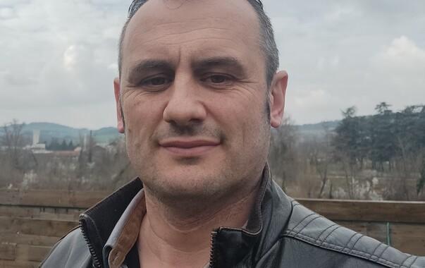 Nicolas Durieux - Saint-Just-Saint-Rambert – 42170 – Conseiller SAFTI