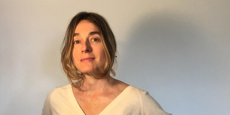 Claire Gennatas - Nantes – 44000 – Conseiller SAFTI