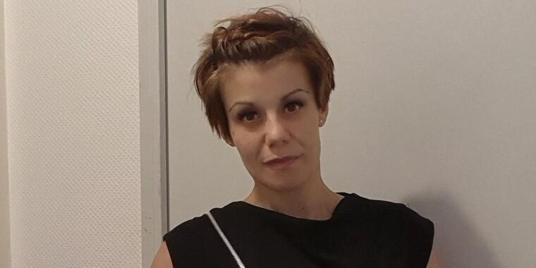 Mireille Navarlas - Lourdes – 65100 – Conseiller SAFTI