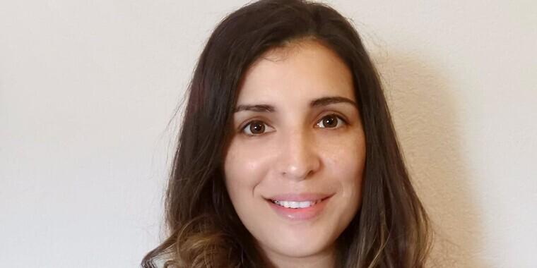 Jessica Piet - Bazoges En Pareds – 85390 – Conseiller SAFTI