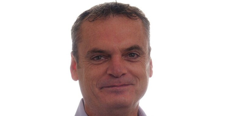David Samara - Gaillac-Toulza – 31550 – Conseiller SAFTI