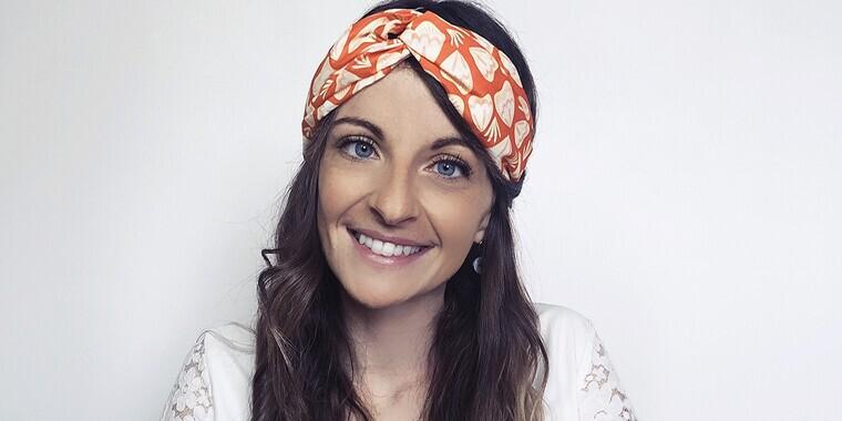 Sandra Costamagna - Montbartier – 82700 – Conseiller SAFTI