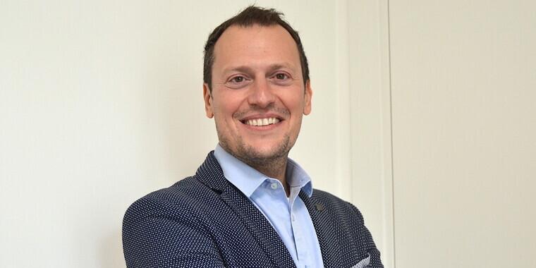 Stéphane Saada - Menton – 06500 – Conseiller SAFTI