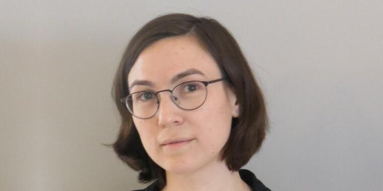 Nathalie Auriac - Nantes – 44100 – Conseiller SAFTI