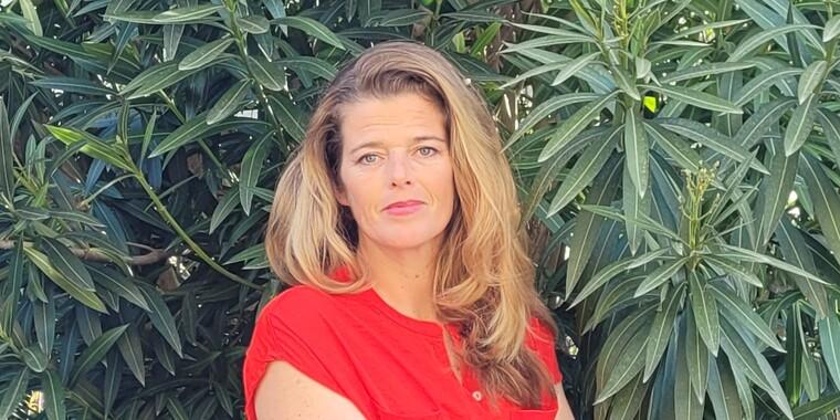 Caroline Bolano - Torreilles – 66440 – Conseiller SAFTI