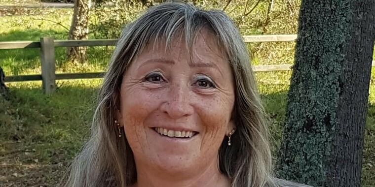 Martine Branger - Messanges – 40660 – Conseiller SAFTI