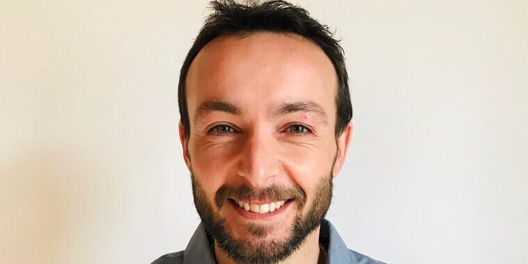 François Chaize - Pontarlier – 25300 – Conseiller SAFTI