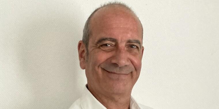 Bruno Paldacci - Prayssac – 46220 – Conseiller SAFTI