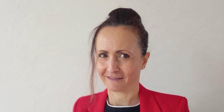 Cécile Darphin - Chagny – 71150 – Conseiller SAFTI