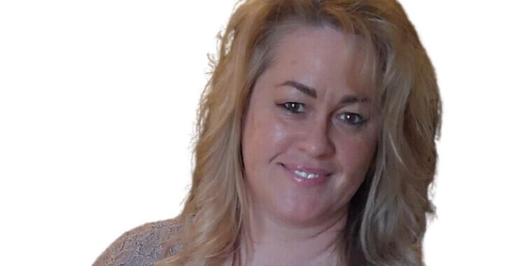 Aurélie Gombar - Hesingue – 68220 – Conseiller SAFTI