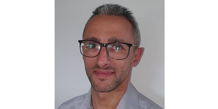 Frédéric Lambinet - Guenange – 57310 – Conseiller SAFTI
