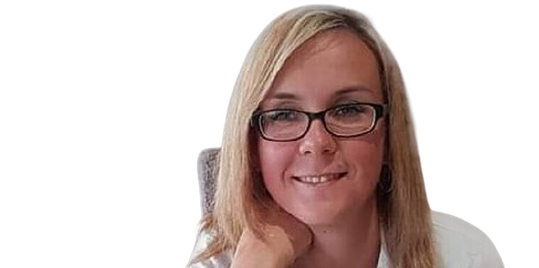 Céline Laval - Libourne – 33500 – Conseiller SAFTI