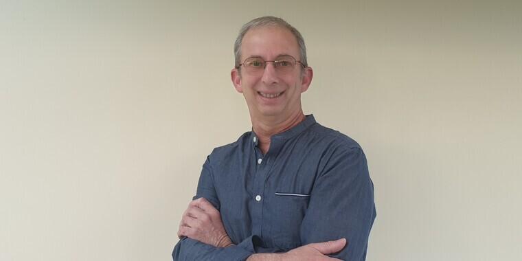 Denis Soulard - Les Epesses – 85590 – Conseiller SAFTI