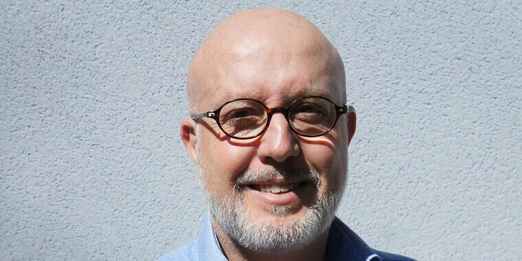 Frédéric Viton - Dax – 40100 – Conseiller SAFTI